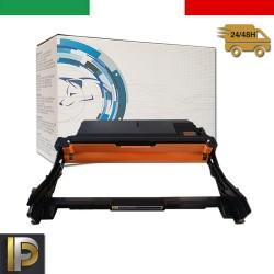 Tamburo Xerox X3052-3260H Compatibile