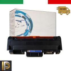 Toner Xerox X3052-3260H Compatibile