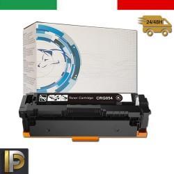 Toner Canon CRG-054H-BK Nero Compatibile