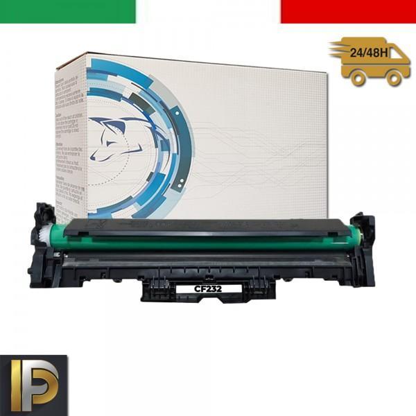Tamburo HP Laserject  CF232A  Compatibile