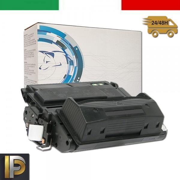 Toner Hp Q1338X  Compatibile