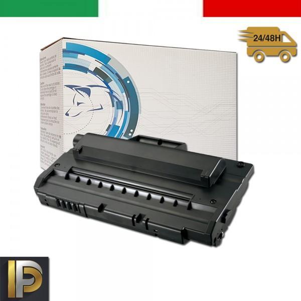 Toner Oki  B2500  Compatibile