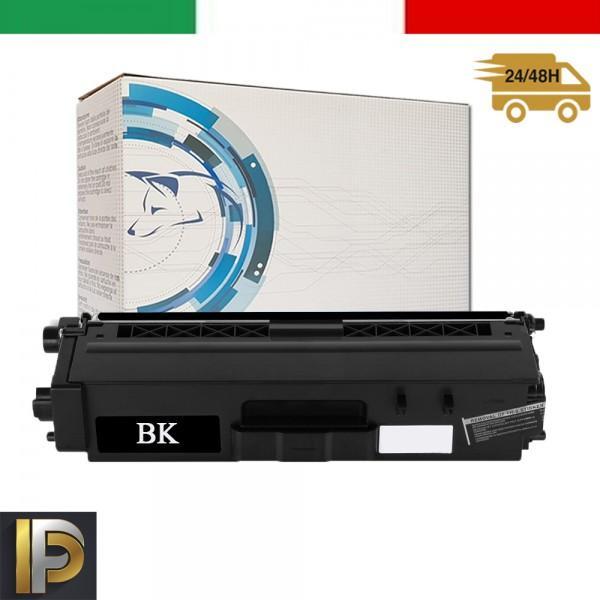 Toner Brother  TN-900-BK  Nero Compatibile