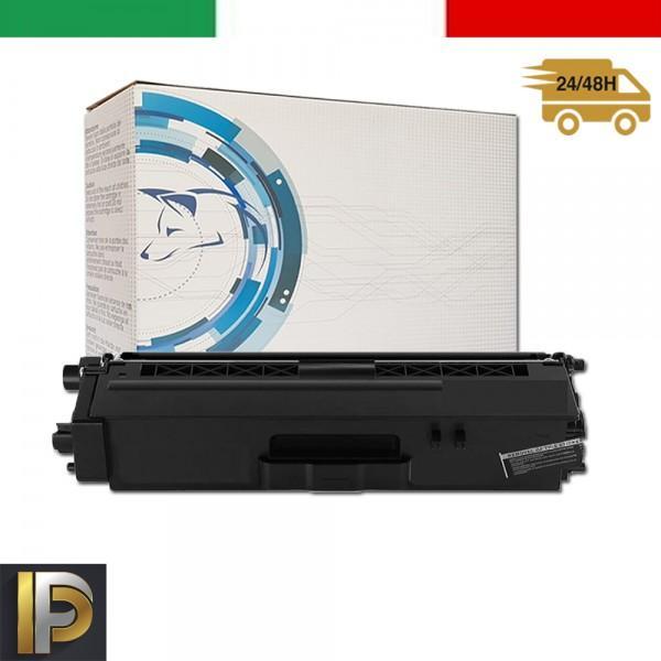Toner Brother  TN-326-BK  Nero Compatibile