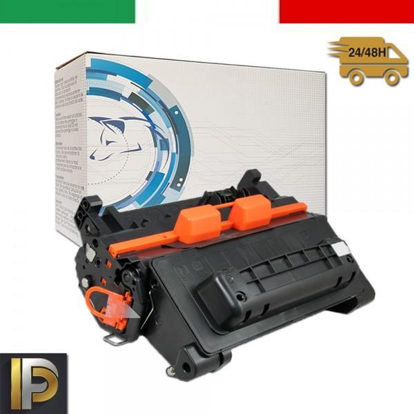 Toner Hp Laserjet  CC364A  Compatibile