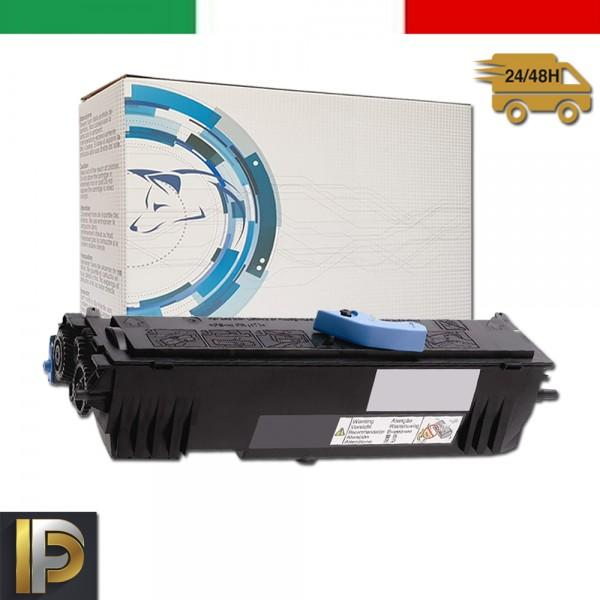 Toner Epson Aculaser  M1200  Compatibile