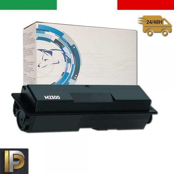 Toner Epson  M2300  Compatibile
