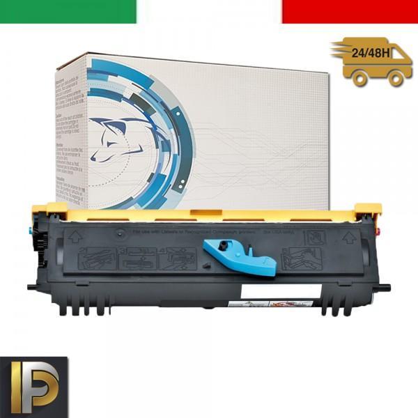 Toner Epson  EPL-6200  Compatibile