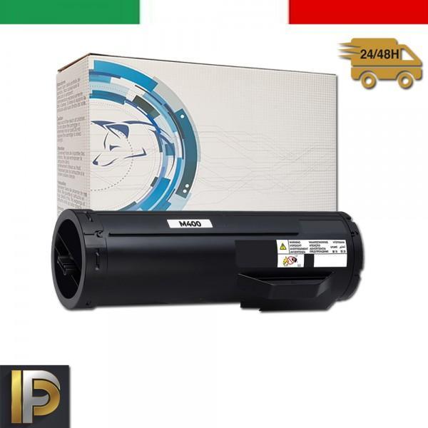 Toner Epson  M400  Compatibile