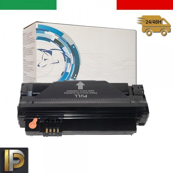 Toner Xerox Phaser X3100  Compatibile