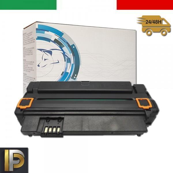 Toner Xerox Phaser X3140  Compatibile