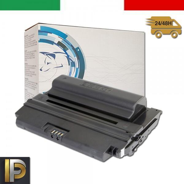 Toner Xerox Phaser X3300-XL  Compatibile