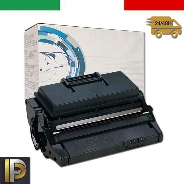 Toner Xerox Phaser X3450-XL  Compatibile
