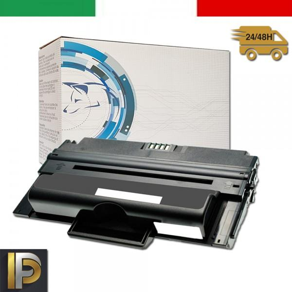 Toner Xerox Phaser X3635-XL  Compatibile