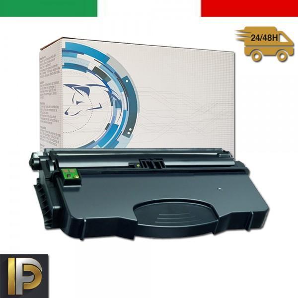 Toner Lexmark  12016SE  Compatibile