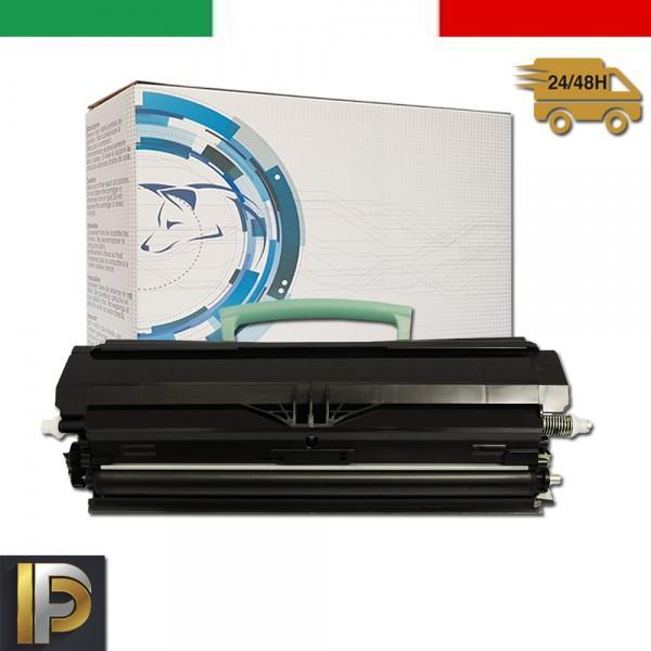 Toner Lexmark  LEX-E230  Compatibile