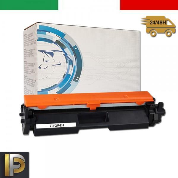 Toner Compatibile HP CF294X