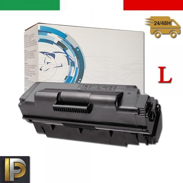 Toner Samsung  MLT-D307L  Compatibile