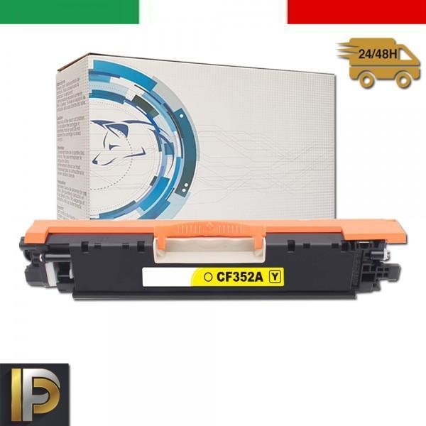Toner Hp Laserjet Pro CF352A  Compatibile