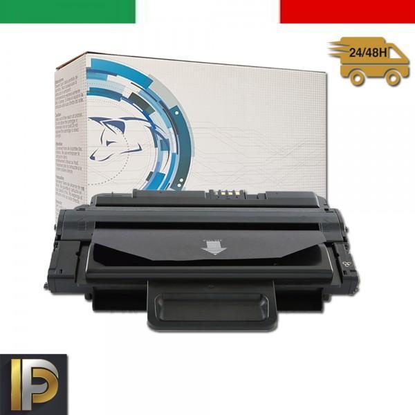 Toner Xerox Workcentre  X-WC3210-XL  Compatibile