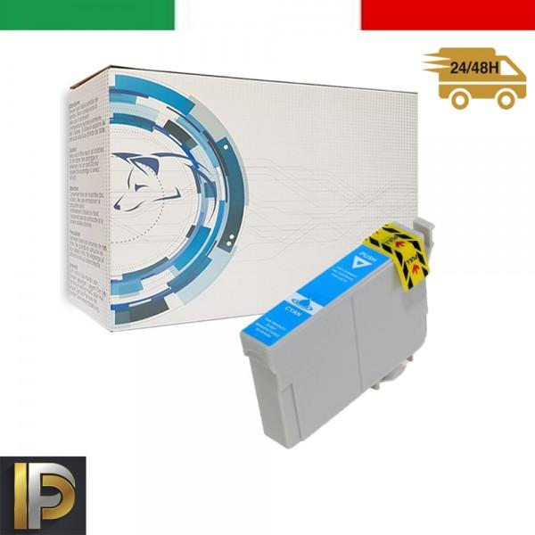 Toner Epson  T0712  Compatibili
