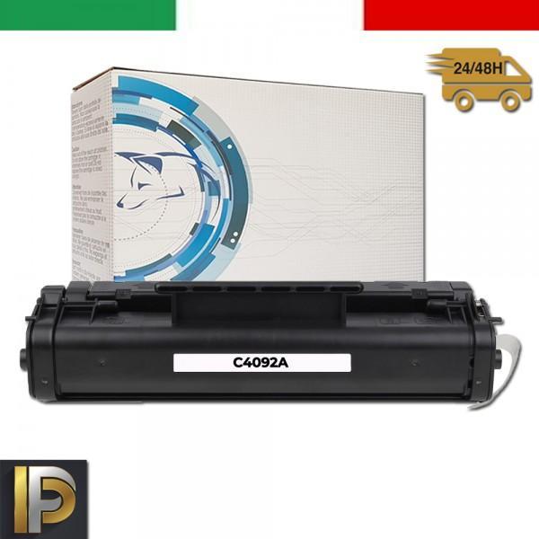 Toner Hp Laserjet  C4092A  Compatibile