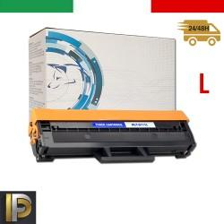 Toner Samsung  MLT-D111L  Compatibile