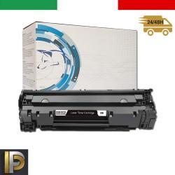 Toner Canon UNI435-6-278-85  Compatibile