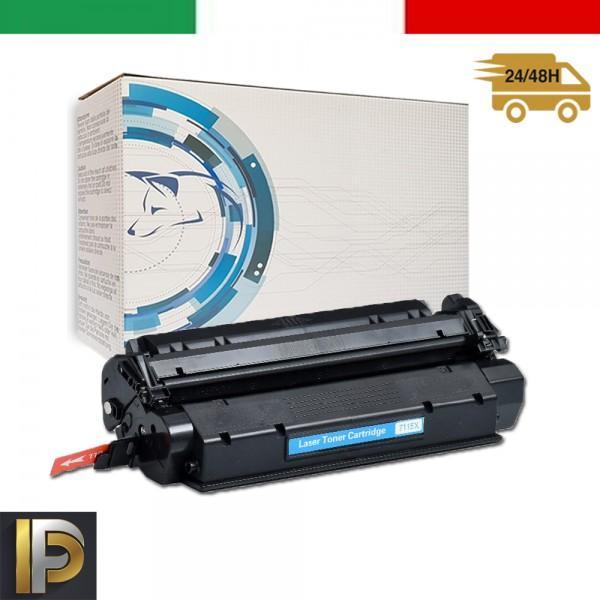Toner Hp Laserjet  C7115X  Compatibile