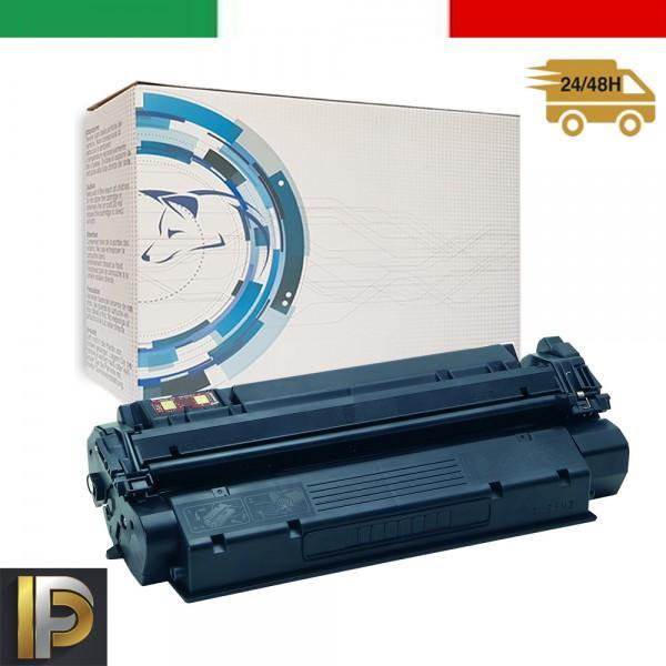 Toner Hp Q2613X  Compatibile