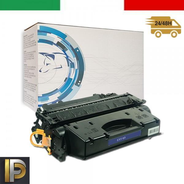Toner Canon C-EXV40  Compatibile