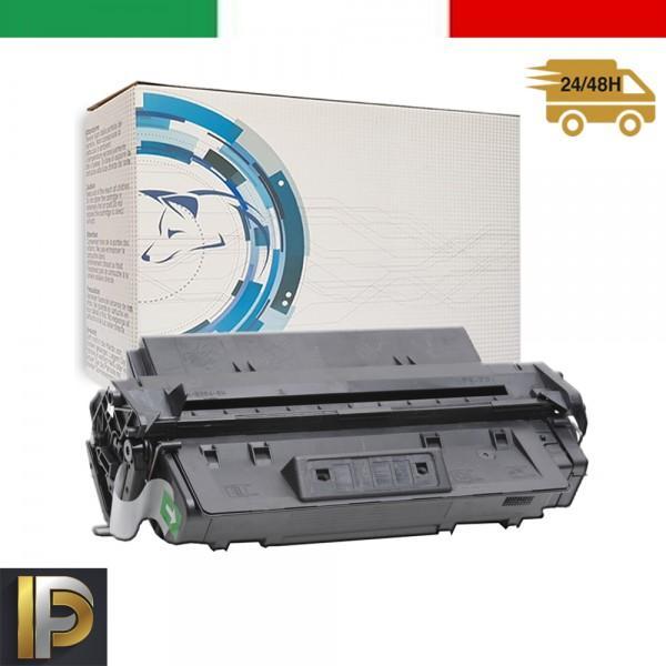 Toner Hp Laserjet  C4096A  Compatibile