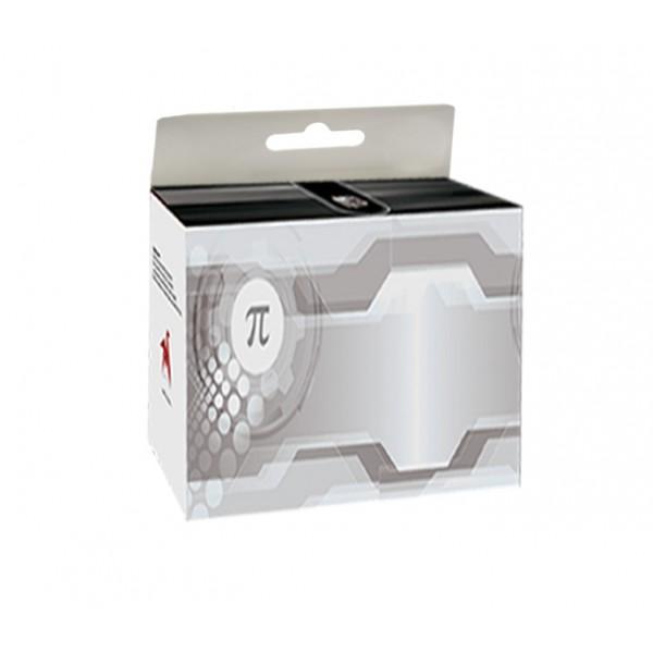 Cartuccia Brother  LC-980-Y Giallo Compatibile