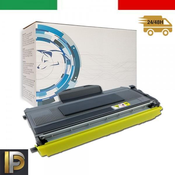 Toner Ricoh Aficio  SP1200  Compatibile