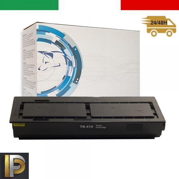 Toner Kyocera  TK410-TK420  Compatibile