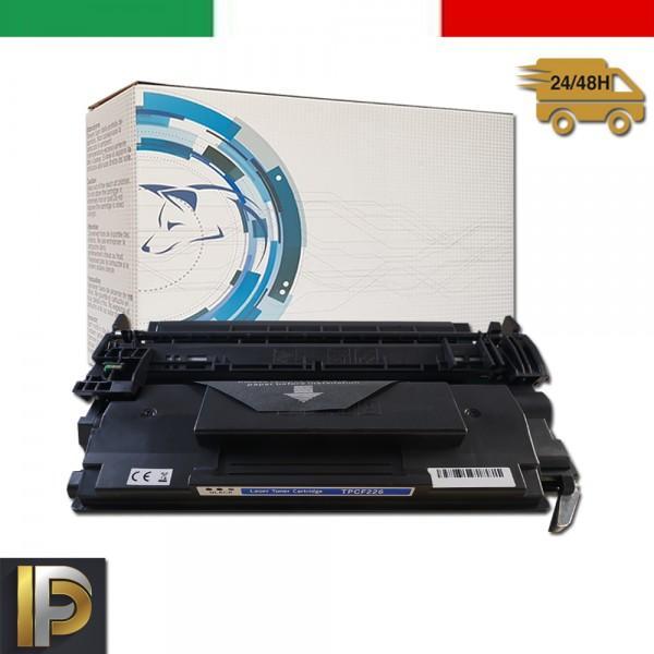 Toner Hp Laserjet Pro CF226A  Compatibile
