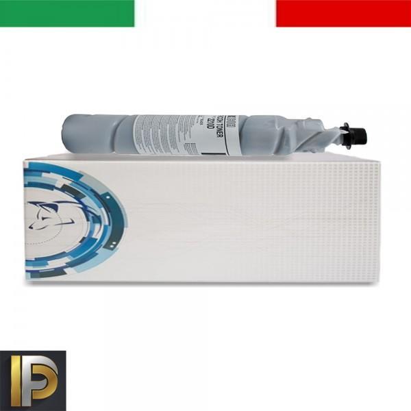 Toner Ricoh Aficio  R-2210D  Compatibile
