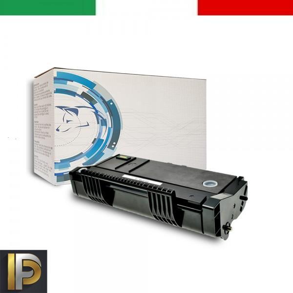 Toner Ricoh  SP100  Compatibile