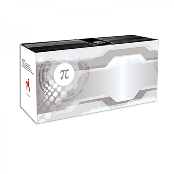 Toner Ricoh  SP200  Compatibile